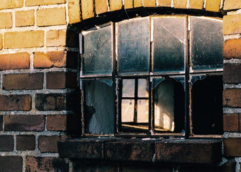 Window Glass Repair Virginia Washington DC Maryland