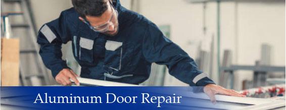 aluminum-glass-repair-1