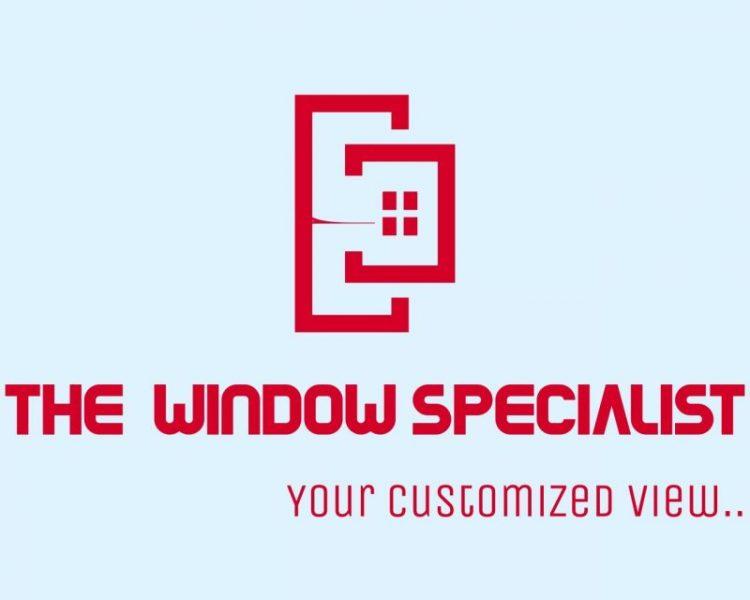 DMV Window Specialist